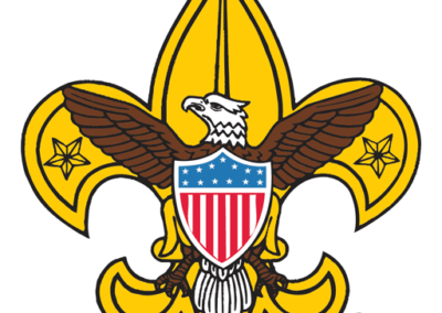 Troop-405-Durham_icon