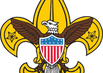 Troop-405-Durham_logo